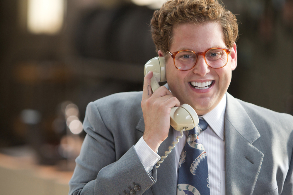 jonah-hill-talks-about-the-wolf-of-wall-street-and-his-failed-mile-high-endeavor.jpg