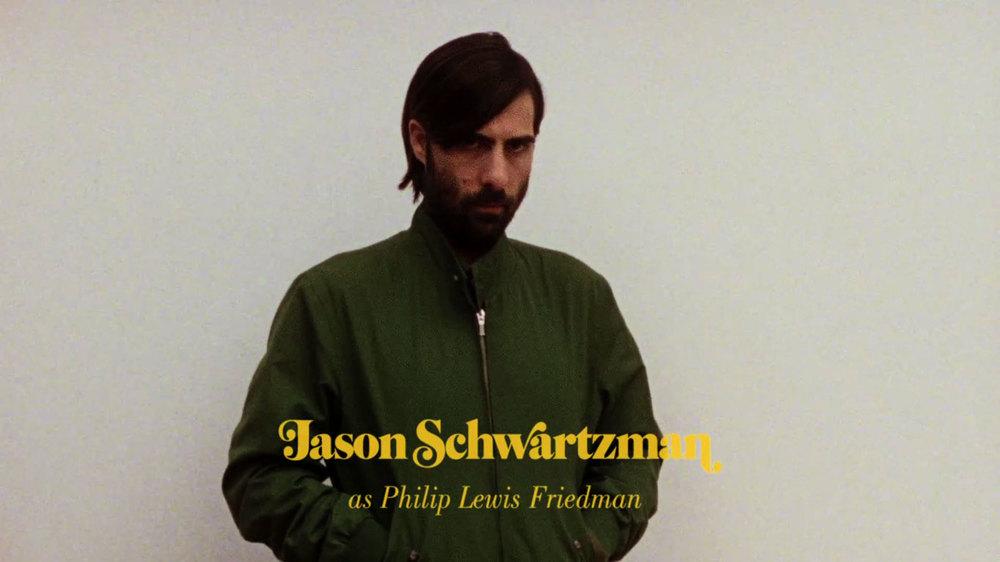 trailer-for-jason-schwartzmans-listen-up-philip.jpg
