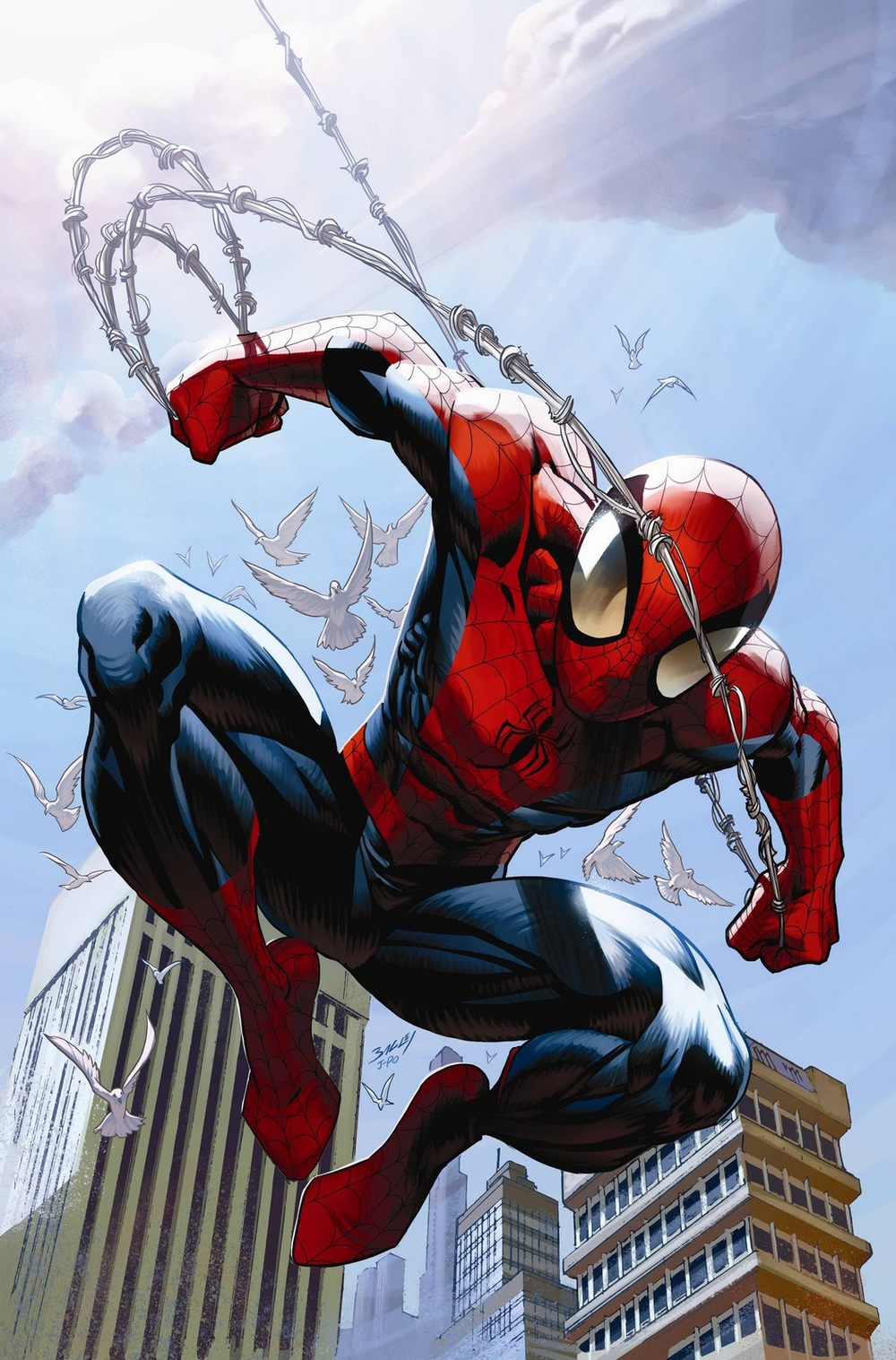 ULTIMATE-COMICS-SPIDER-MAN-156-DOSM.jpg