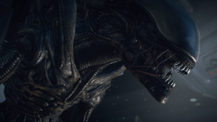 alien_isolation1111.jpg