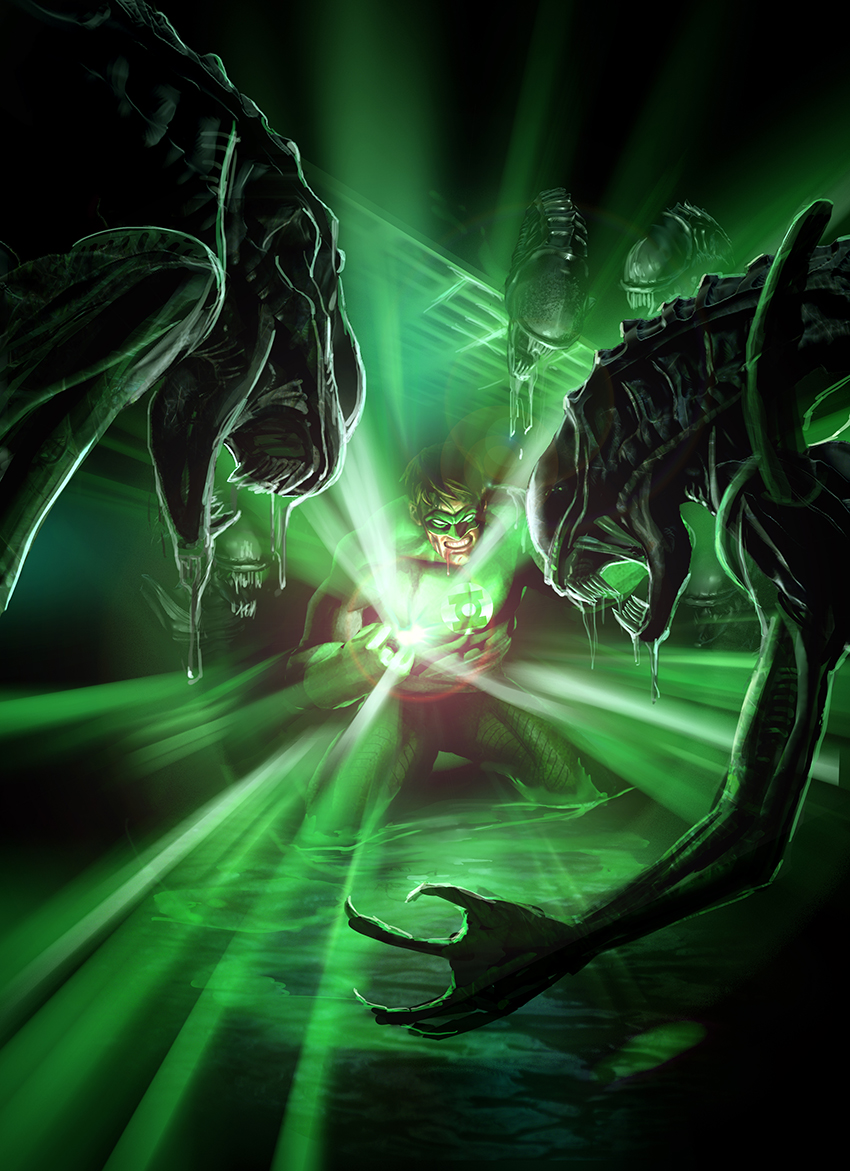 green_lantern_vs__aliens_by_samrkennedy-d5c0jzi.jpg