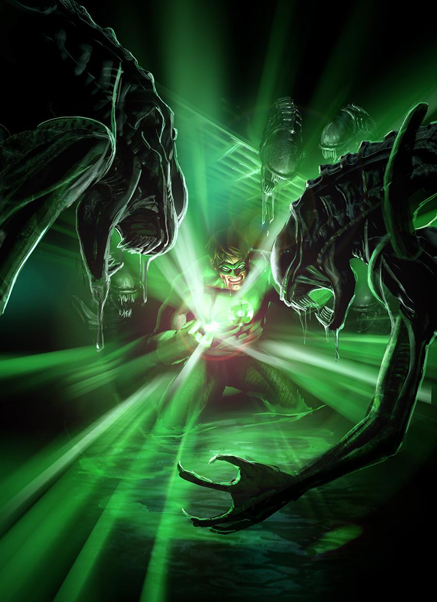 green_lantern_vs__aliens_by_samrkennedy-d5c0jzi.jpg