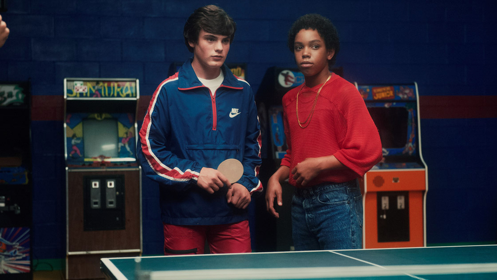 sundance-14-review-ping-pong-summer-80s-set-coming-of-age-comedy.jpg
