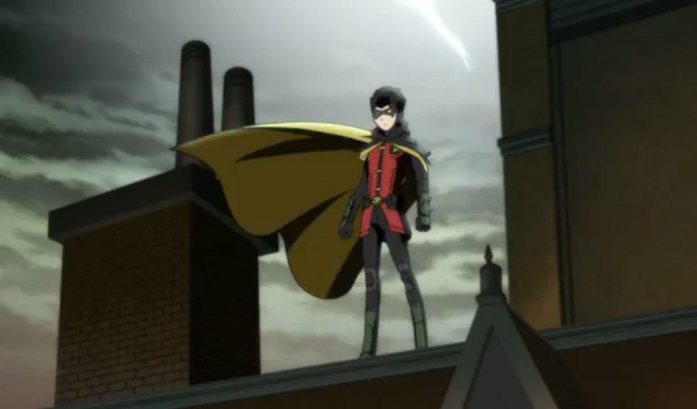 trailer-for-dc-animations-son-of-batman.jpg