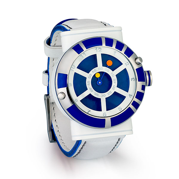 watch watches youtube spot star tv vtech von wars