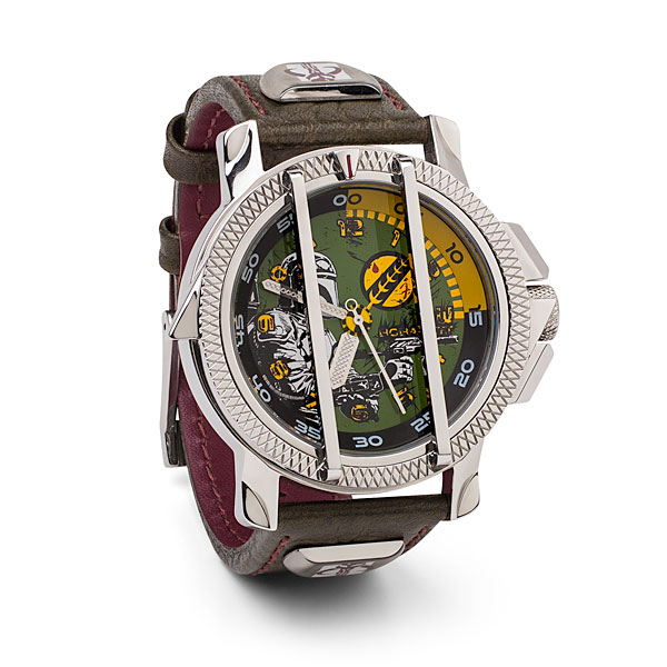 ee49_designer_star_wars_watches_boba_fett.jpg