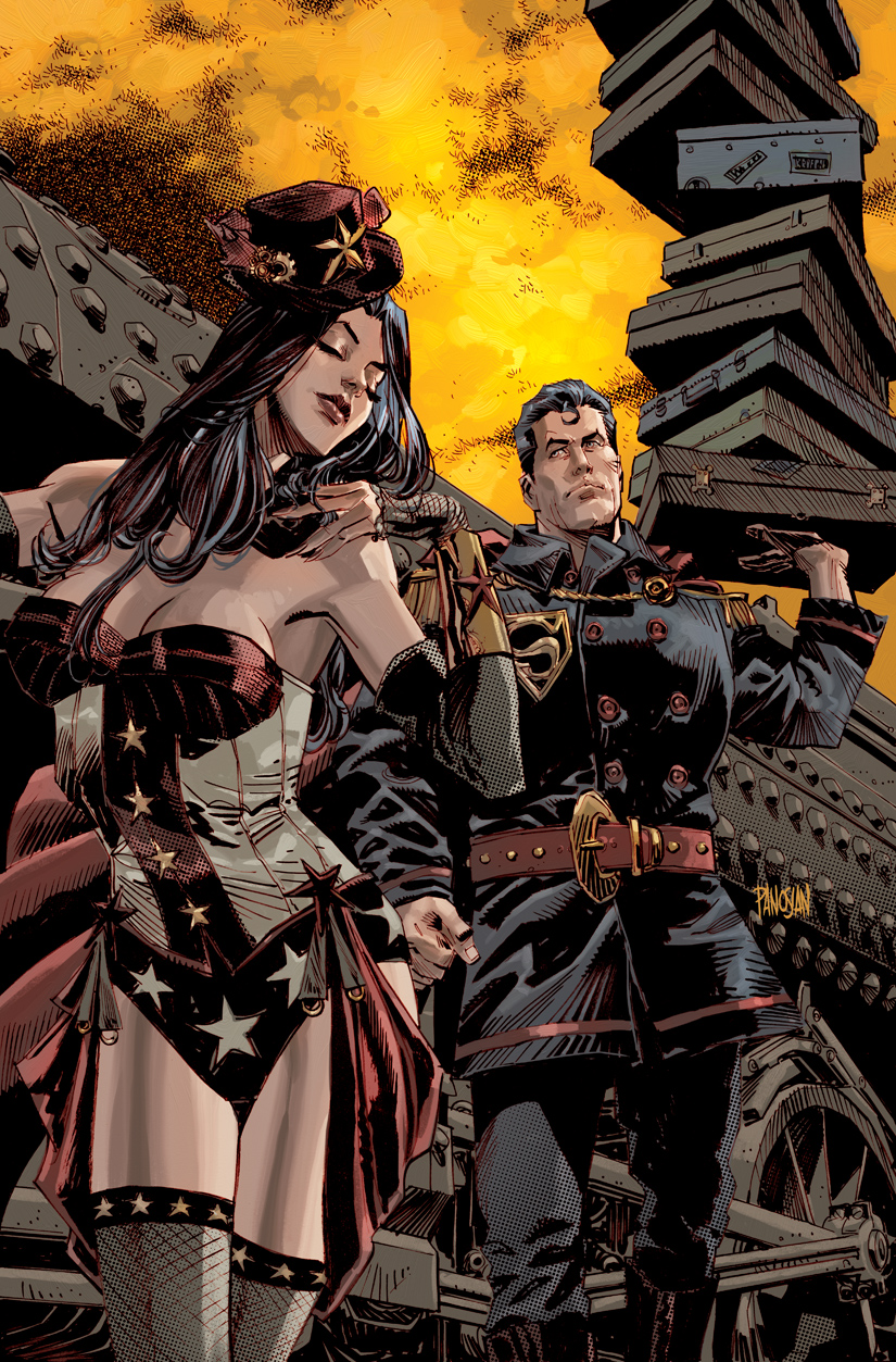 superman_wonder_woman_steampunk_by_urban_barbarian-d71euw1.jpg