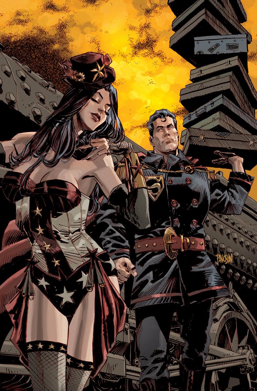 superman_wonder_woman_steampunk_by_urban_barbarian-d71euw1.jpg