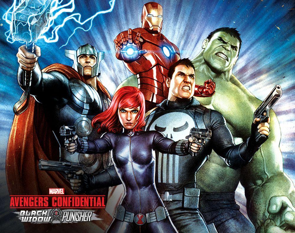 1390424131519 - Avengers Endgame Streaming Full Movie