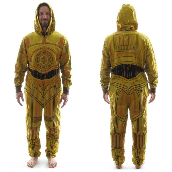 Star-Wars-C3PO-Costume-Hooded-Union-Suit.jpg