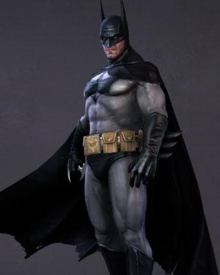 batman vs superman details on batmans second suit