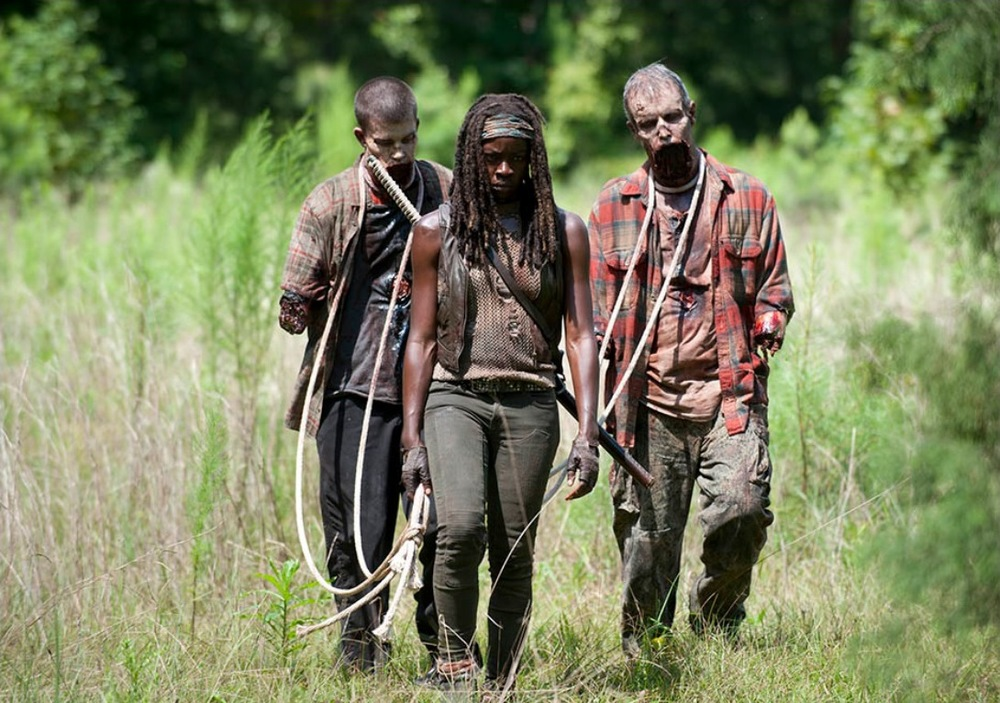 walkingdeadseason451