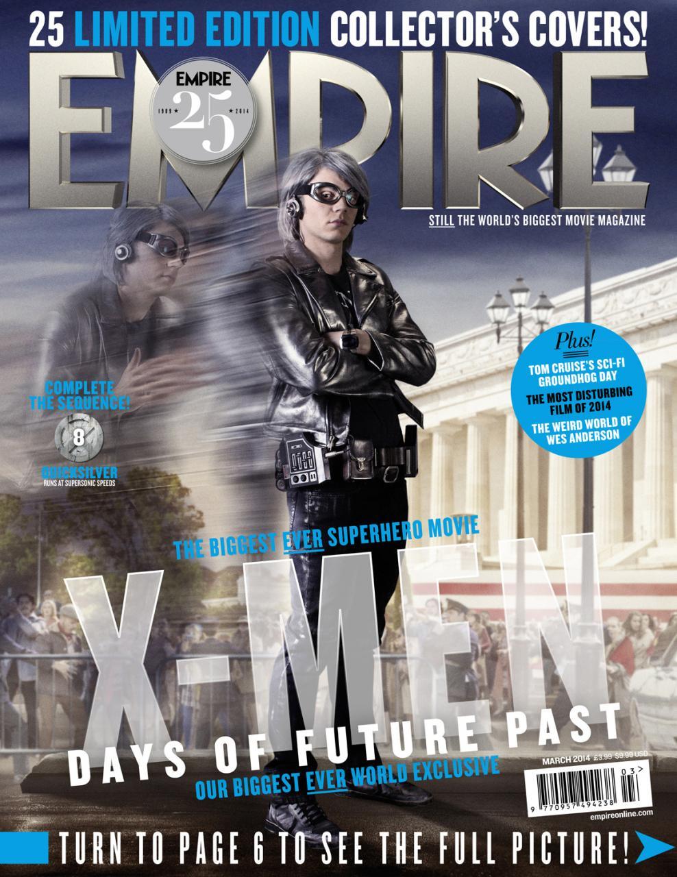 hr_X-Men-_Days_of_Future_Past_62.jpg