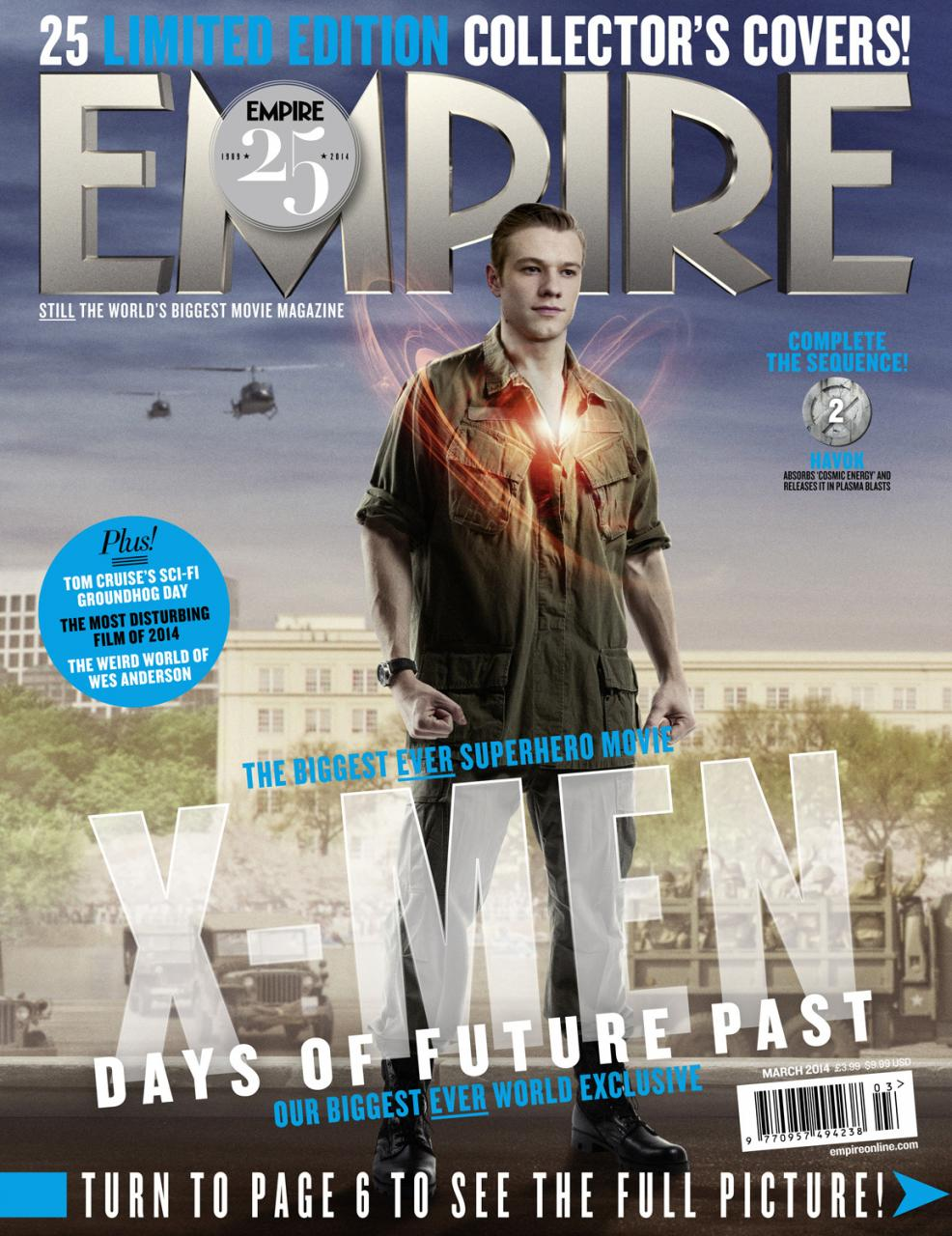 hr_X-Men-_Days_of_Future_Past_56.jpg