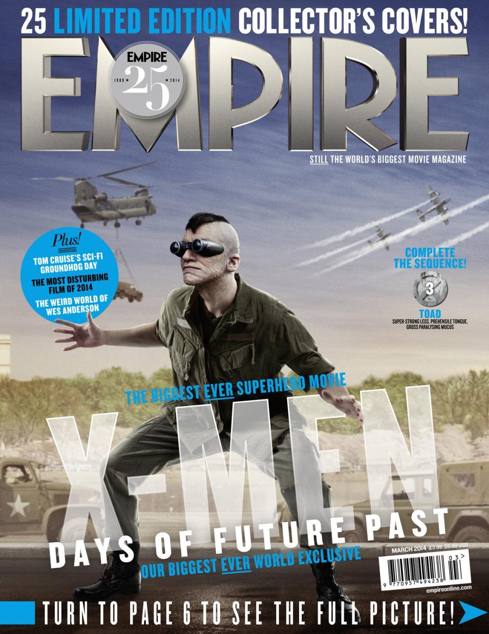 hr_X-Men-_Days_of_Future_Past_57.jpg
