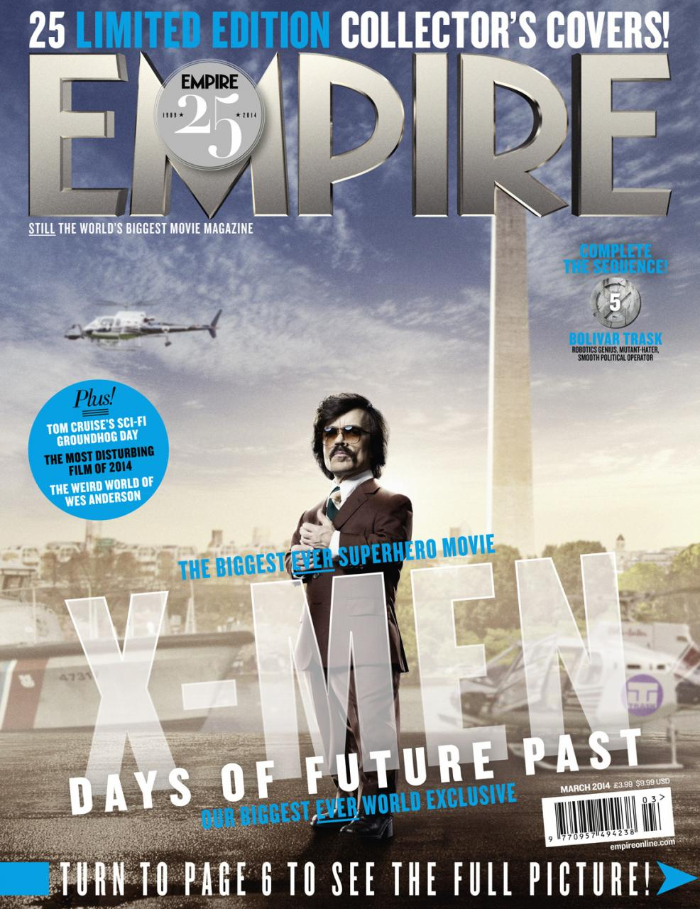 hr_X-Men-_Days_of_Future_Past_59.jpg