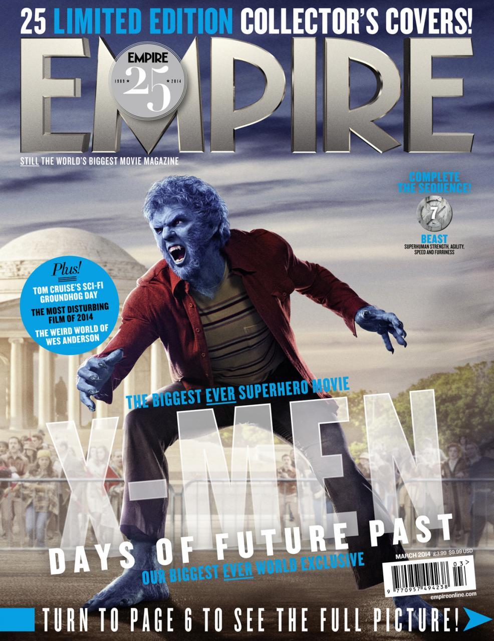 hr_X-Men-_Days_of_Future_Past_61.jpg