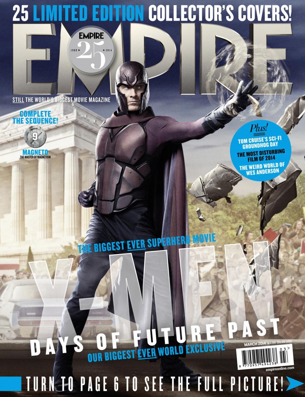hr_X-Men-_Days_of_Future_Past_63.jpg