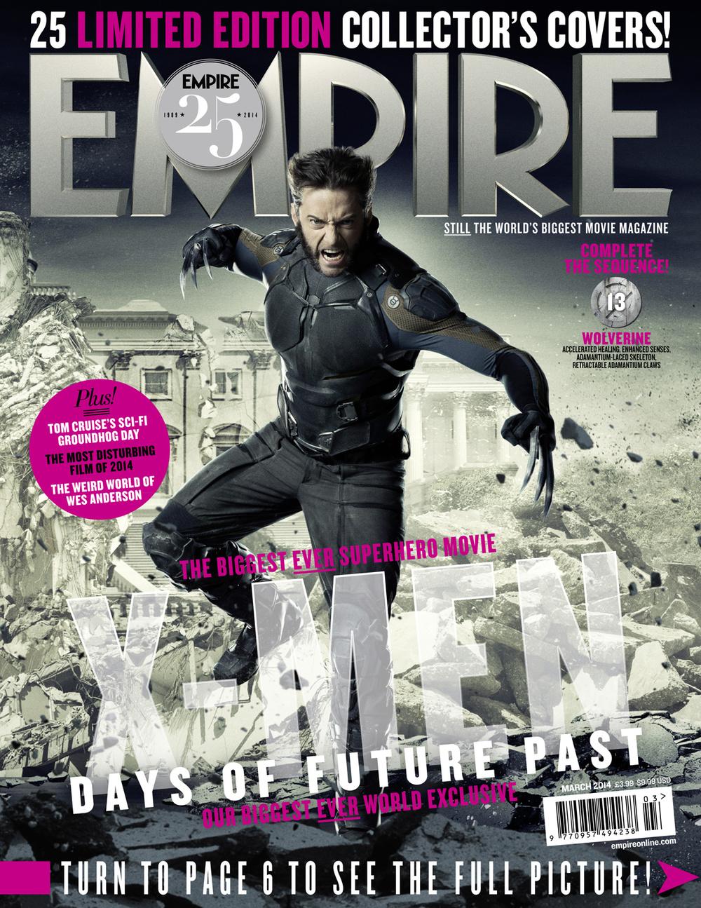 empire-xdofp-13.jpg.crop_display.jpg