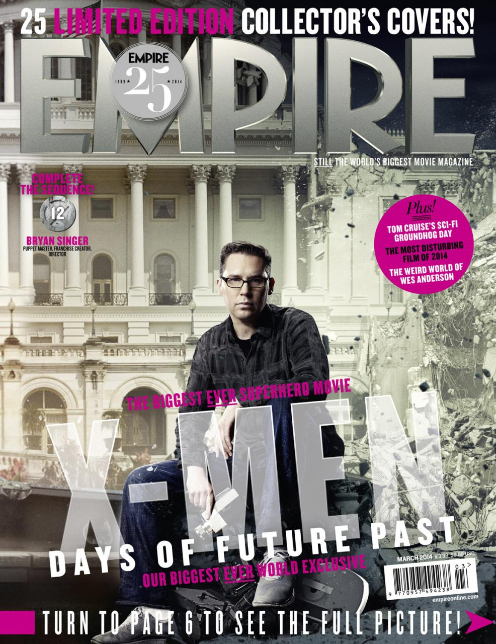 hr_X-Men-_Days_of_Future_Past_66.jpg