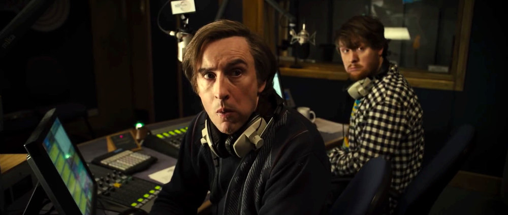 funny-trailer-for-steve-coogans-comedy-alan-partridge.jpg