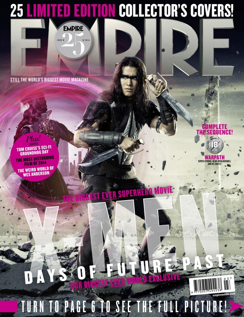hr_X-Men-_Days_of_Future_Past_72.jpg