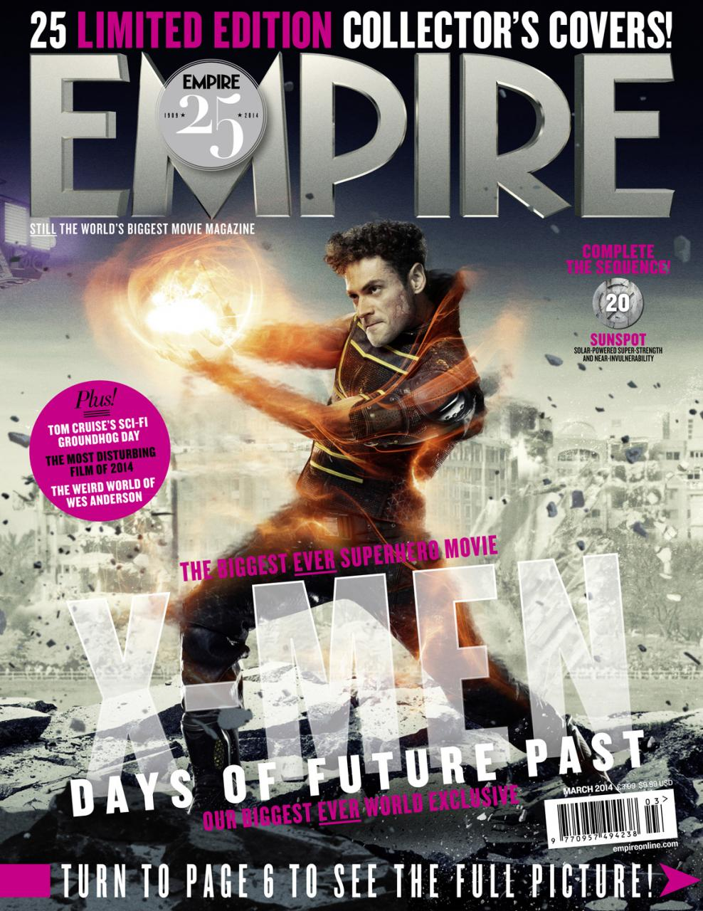 hr_X-Men-_Days_of_Future_Past_74.jpg
