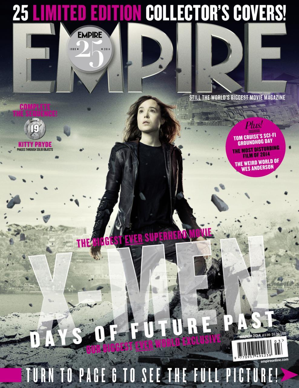 hr_X-Men-_Days_of_Future_Past_73.jpg