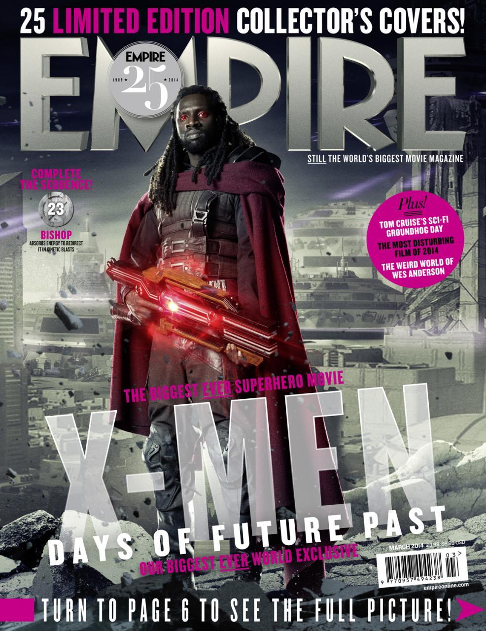 hr_X-Men-_Days_of_Future_Past_77.jpg