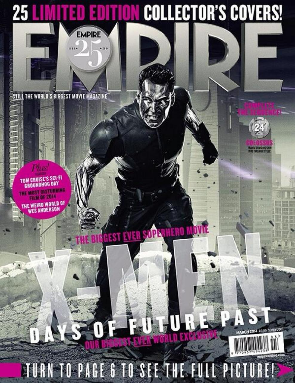 hr_X-Men-_Days_of_Future_Past_78.jpg