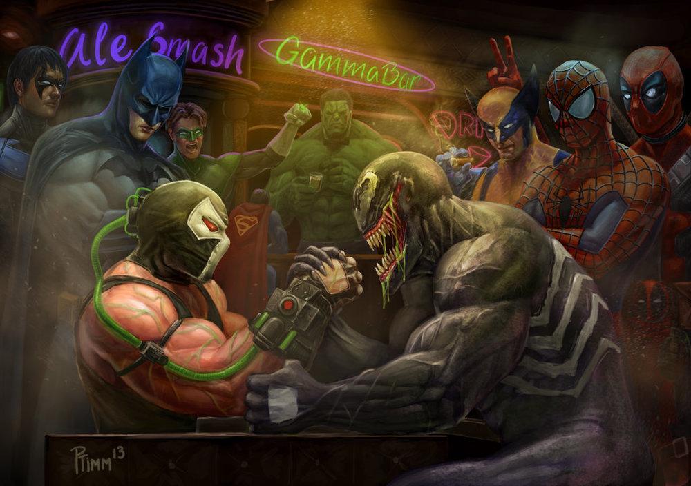 bane_vs_venom__wrestling_addiction_2_by_ptimm-d66rgyn.jpg