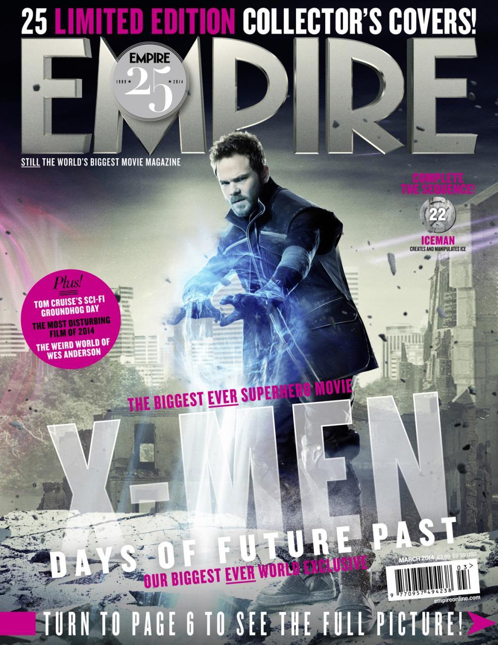 hr_X-Men-_Days_of_Future_Past_76.jpg