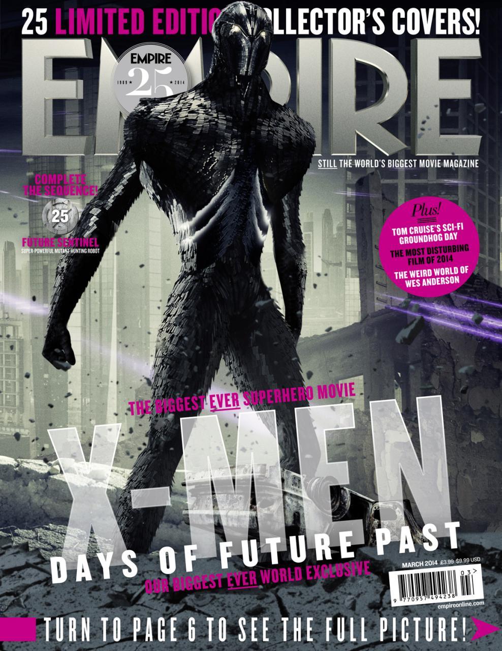 X-Men-_Days_of_Future_Past_79.jpg