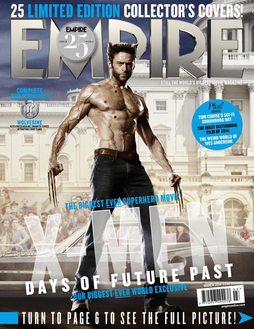 hr_X-Men-_Days_of_Future_Past_65.jpg