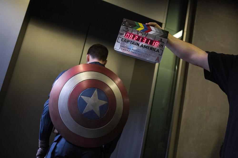 hr_Captain_America-_The_Winter_Soldier_22.jpg