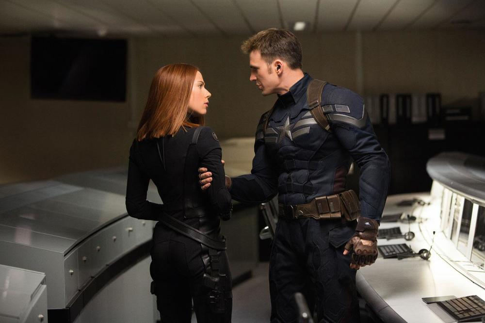 hr_Captain_America-_The_Winter_Soldier_24.jpg