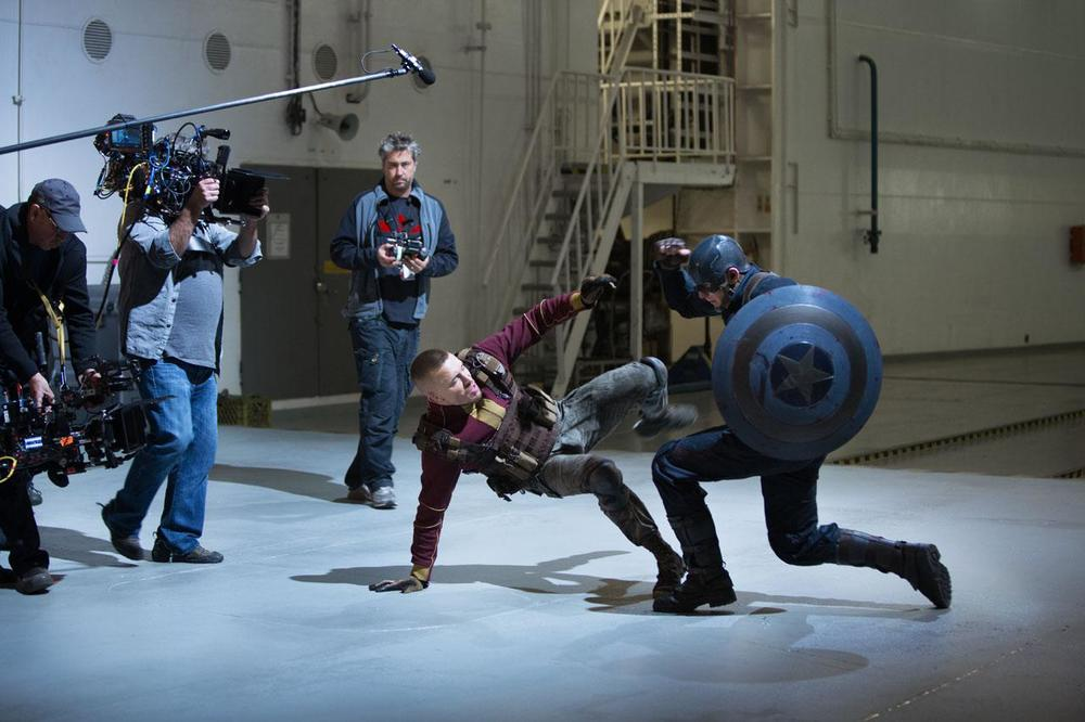 hr_Captain_America-_The_Winter_Soldier_25.jpg