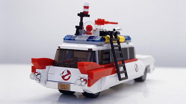 Ghostbusters-Lego-3.jpg