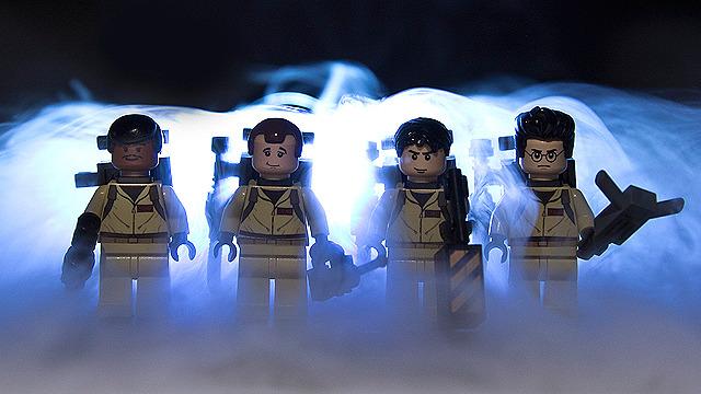 Ghostbusters-Lego-4.jpg