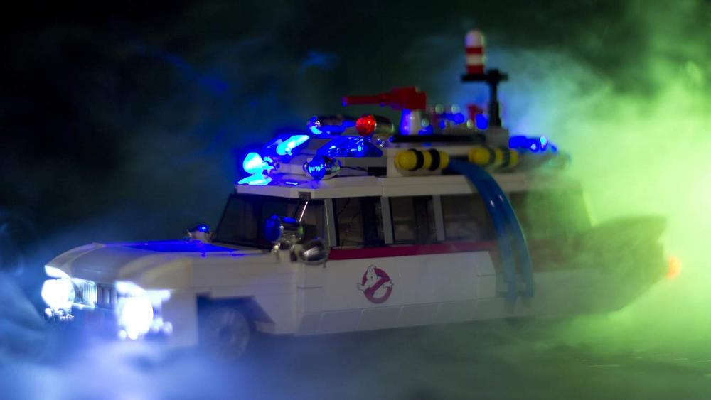 Ghostbusters-Lego-1.jpg
