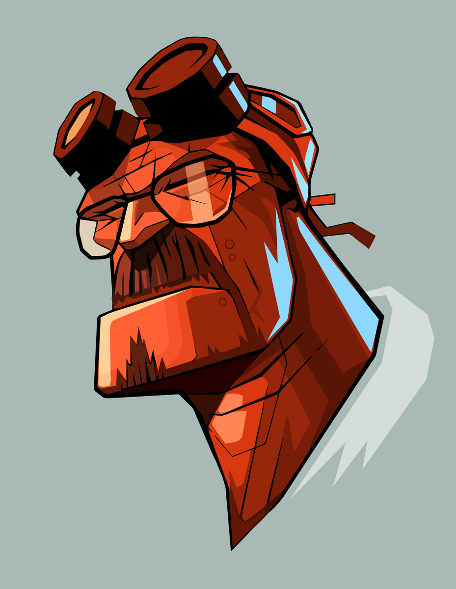 breaking-bad-and-hellboy-mashup-art.jpg