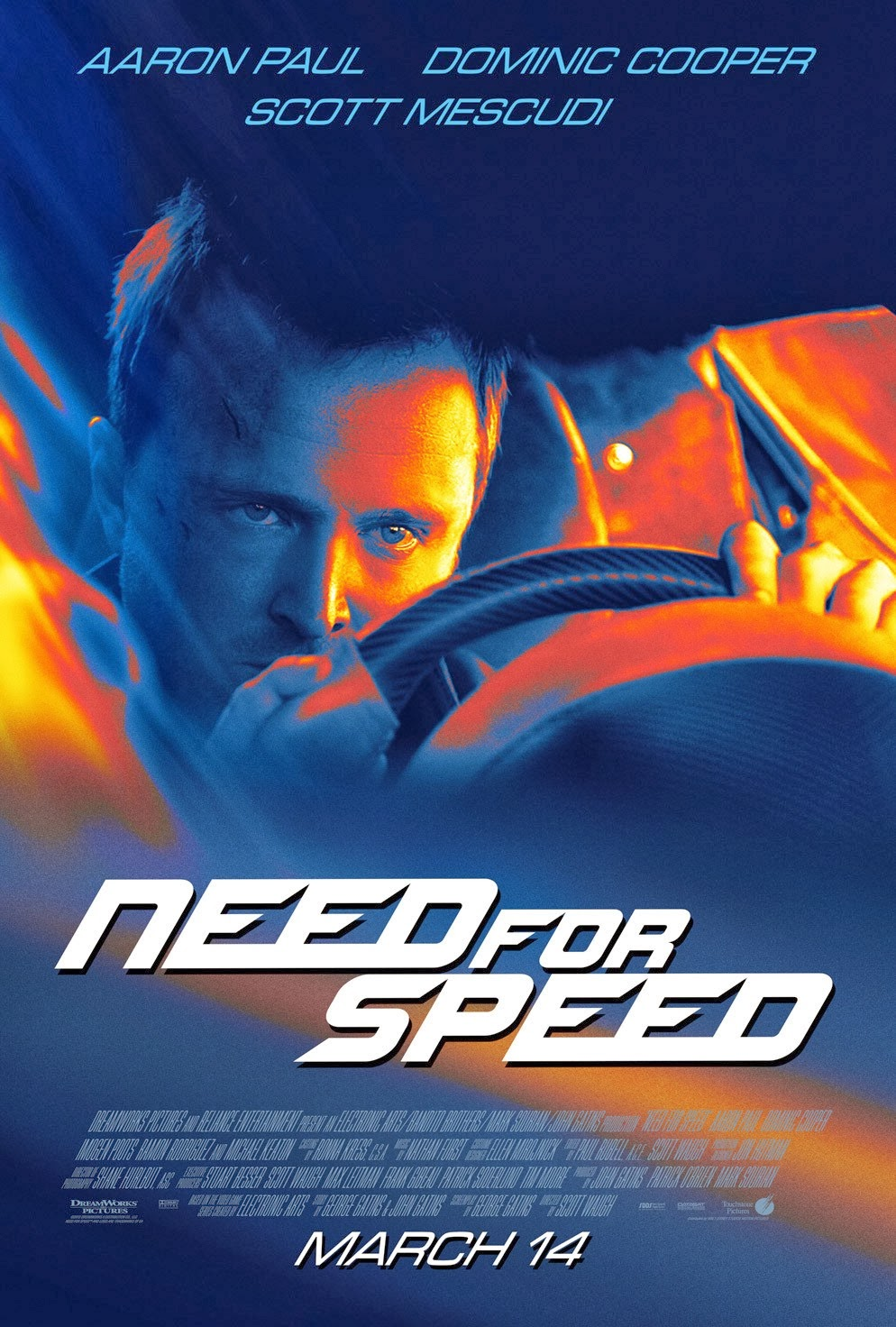 Need_For_Speed_New_Oficial_Poster_JPosters.jpg
