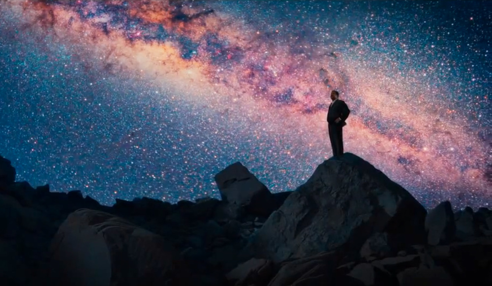 new-trailer-for-cosmos-featuring-neil-degrasse-tyson.jpg