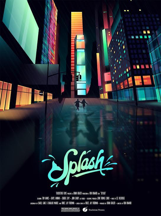 Andy-Hau-Splash.jpg