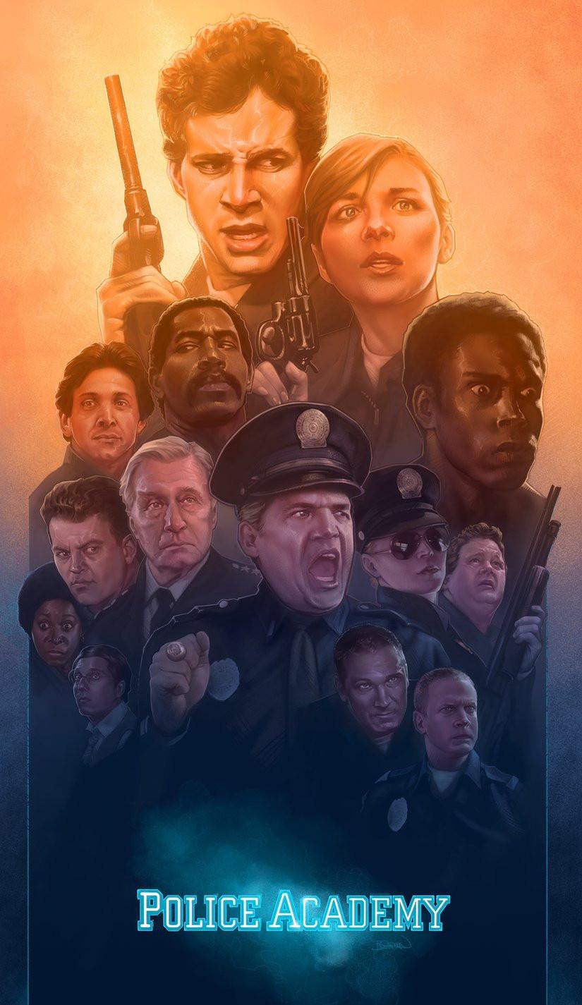 Barret-Chapman-Police-Academy.jpg