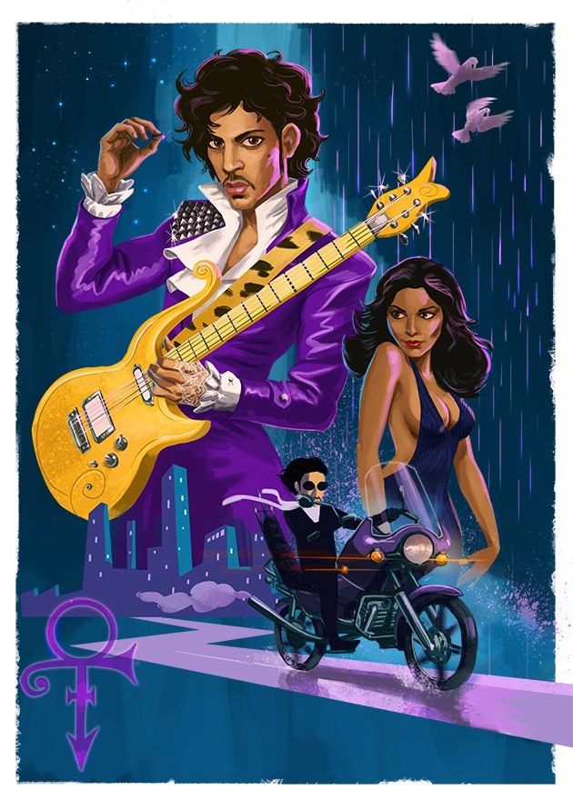 Christian-Garland-Purple-Rain.jpg