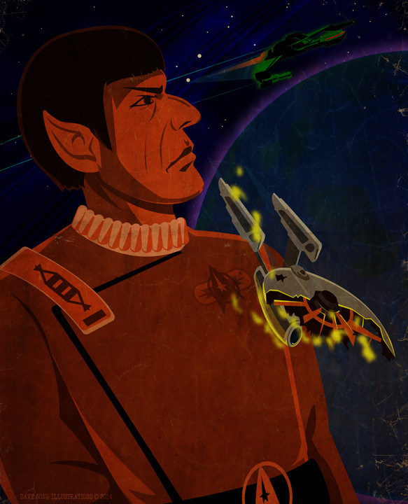 Dave-Song-Search-for-Spock.jpg