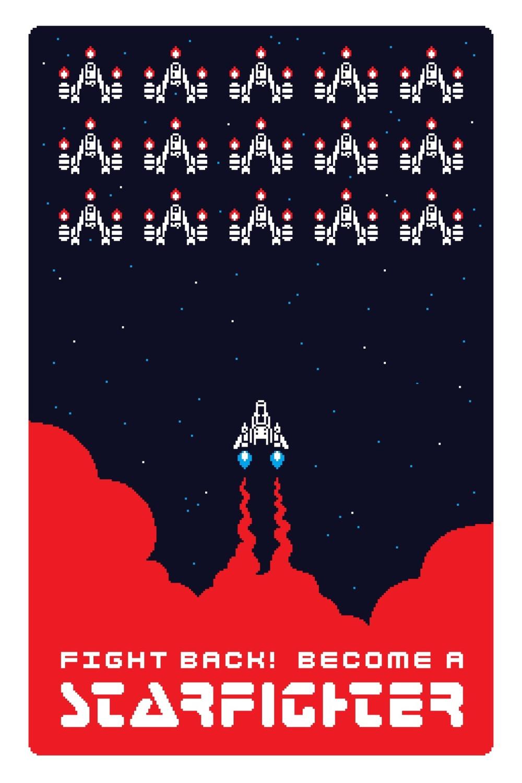 Drew-Wise-Last-Starfighter.jpg