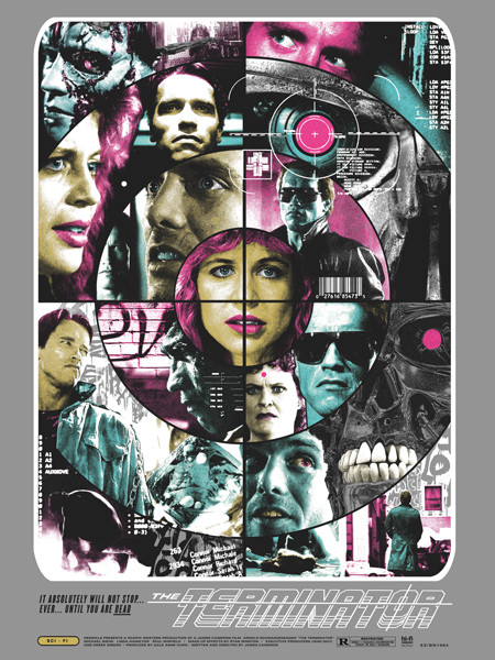 Kyle-Crawford-Terminator.jpg