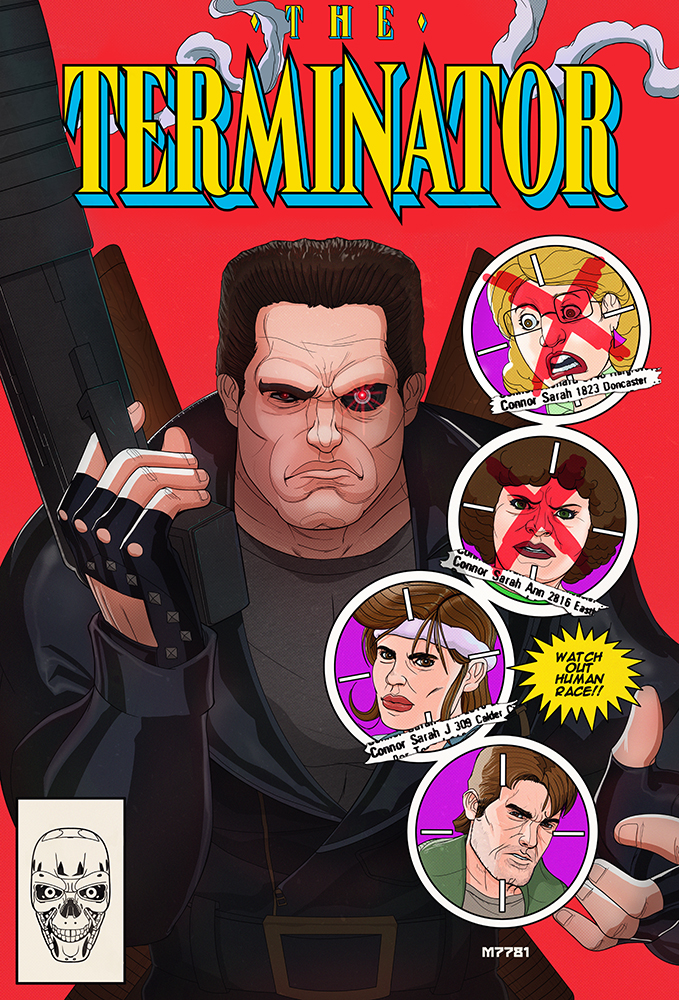 The-Terminator-by-Marco-DAlfonso.jpg